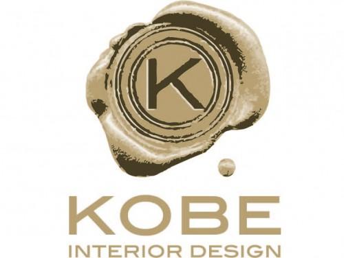 1318160510_logo-kobe