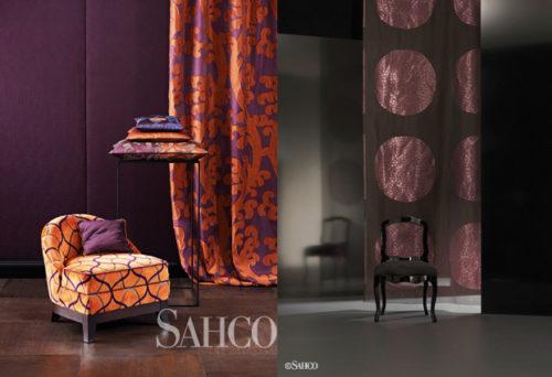 1_Sahco_home_Sun_2
