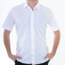 Мужская рубашка для персонала