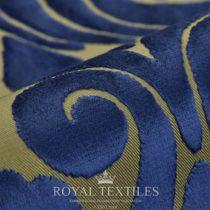 Aries3-4497-blauw-creme