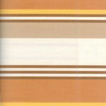 Арт. 44207_(220cm) (16)