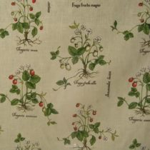 Главная раздел ткани для дома