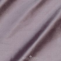 james hare silks